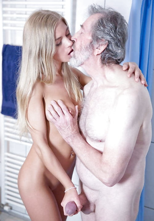 sweet-young-naked-girls-and-old-men