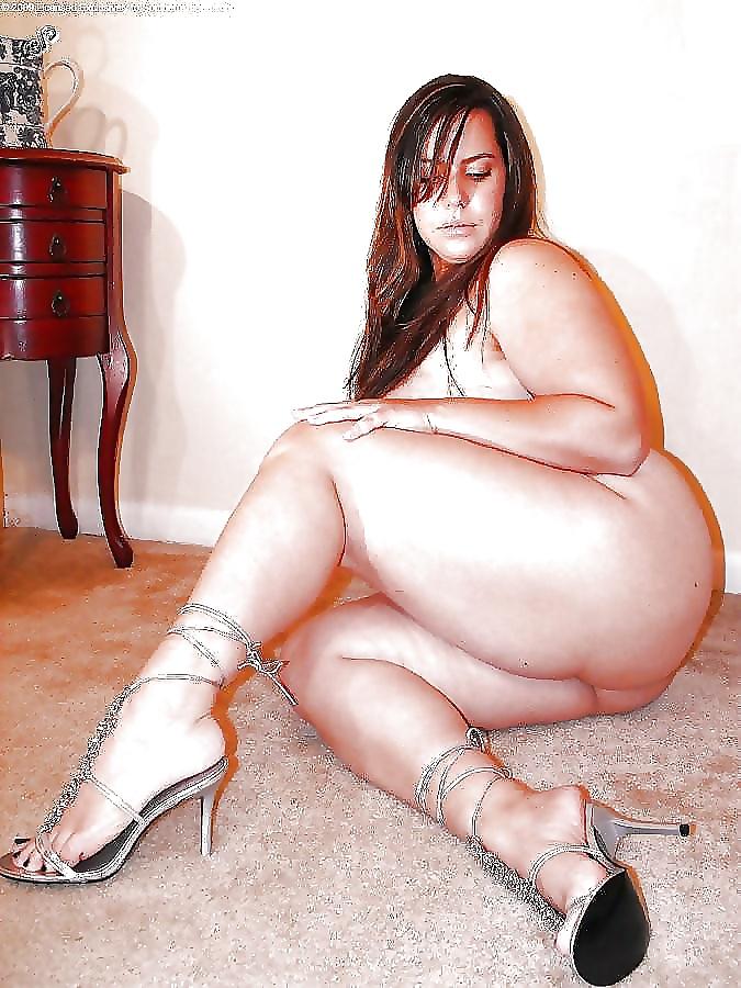 Girls legs pics and chubby women galleries