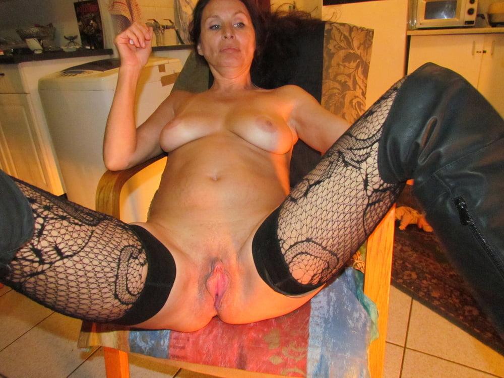 н нов зрелые проститутки