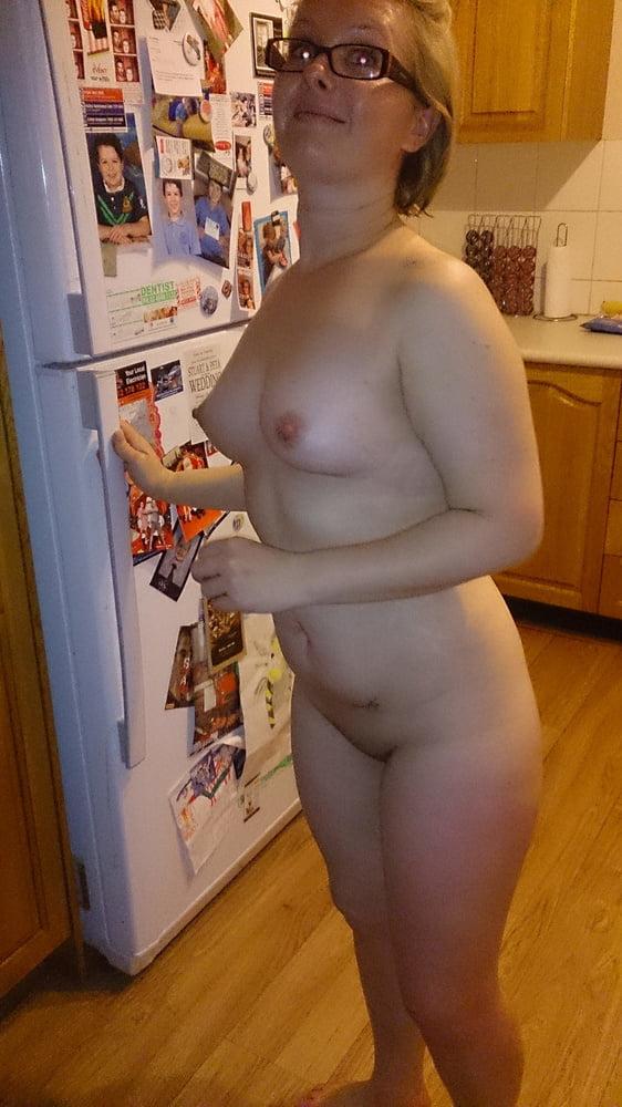 Secretary porn site #1