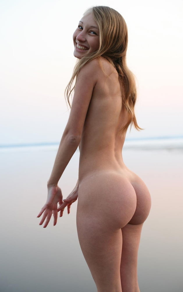 nice-tiny-female-asses-naked-buttplug-toons