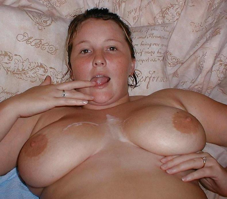 sex-girls-chubby-knockers-cum-sex