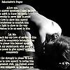 submissive's paryer