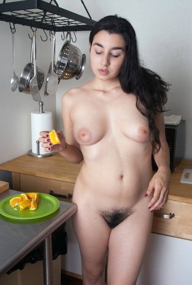 Small Tits 101 - 112 Pics