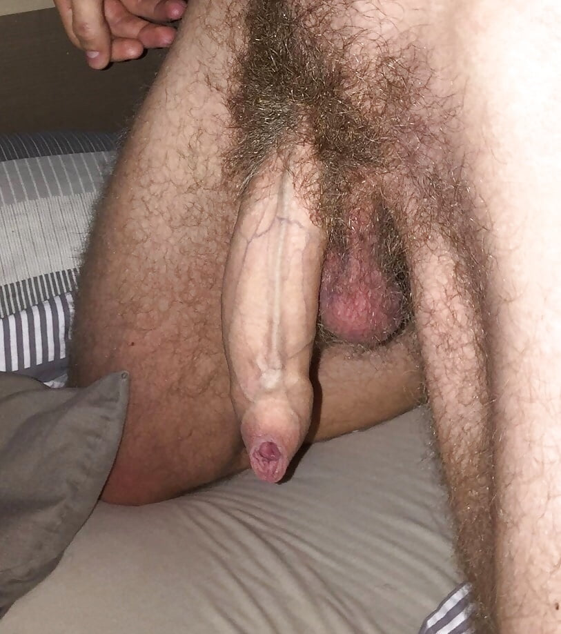 Dirty dick sex naked — photo 10