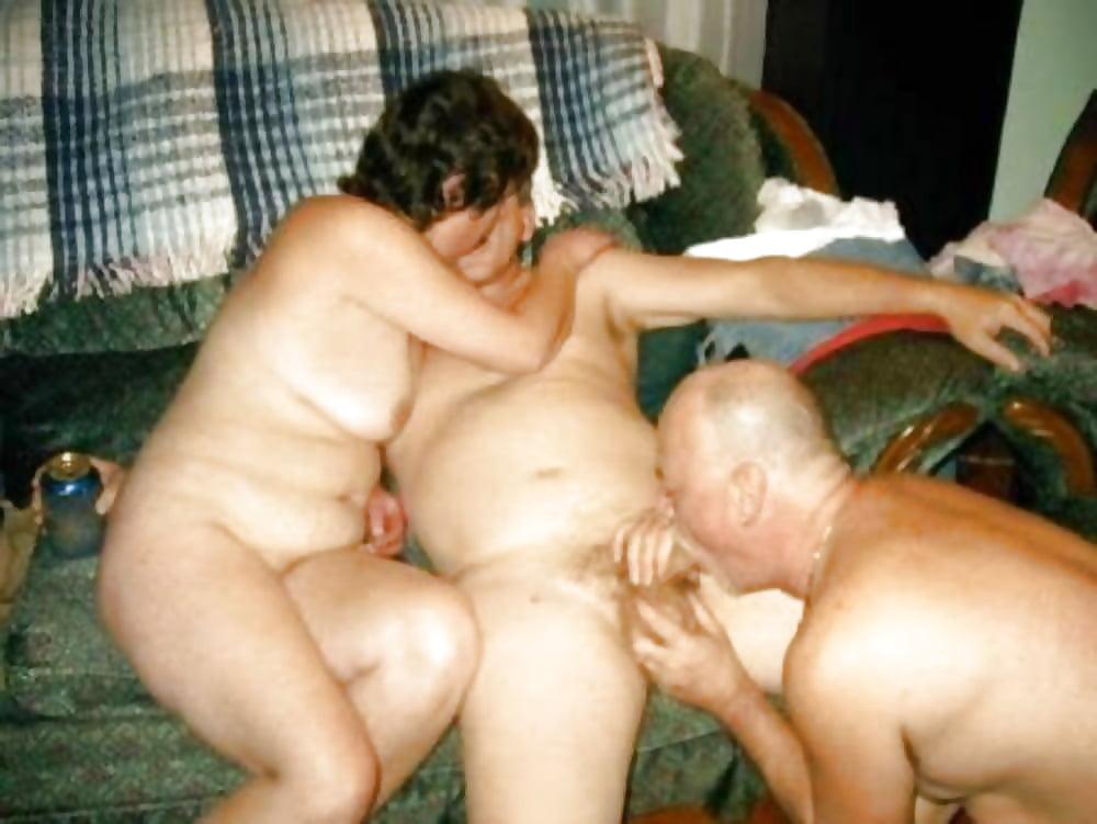 фото толстые бисексуалки если