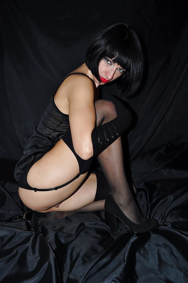 professionalnaya-prostitutka-foto-priglasil