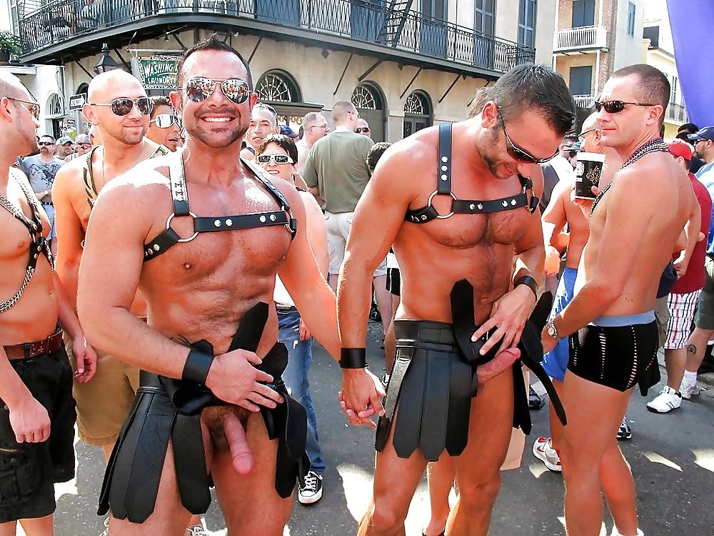 Spokane wa gay pride parade