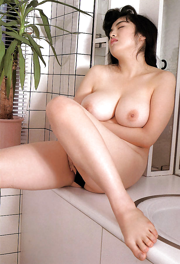 Big boob retro tube asians