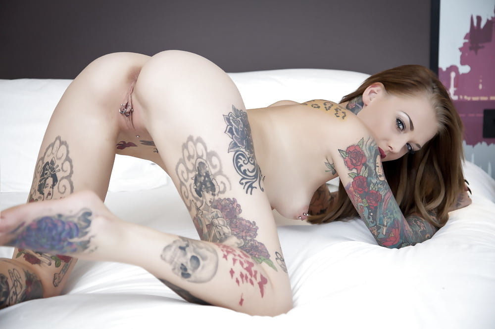 Carrina suicide girl pussy, filetype php asshole