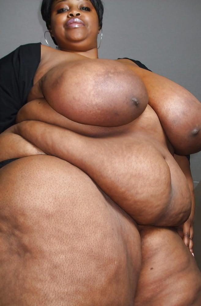 Ebony blacks virgin fats nunuporn xxx porn pics