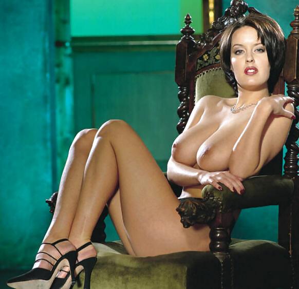 порно звезды италии фото рот
