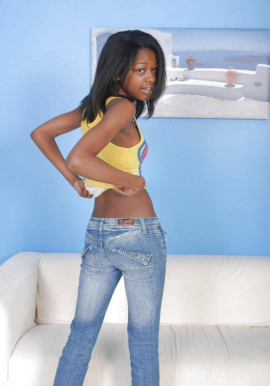 petite-black-teen-girls-xxx-are-blow-jobs-safe