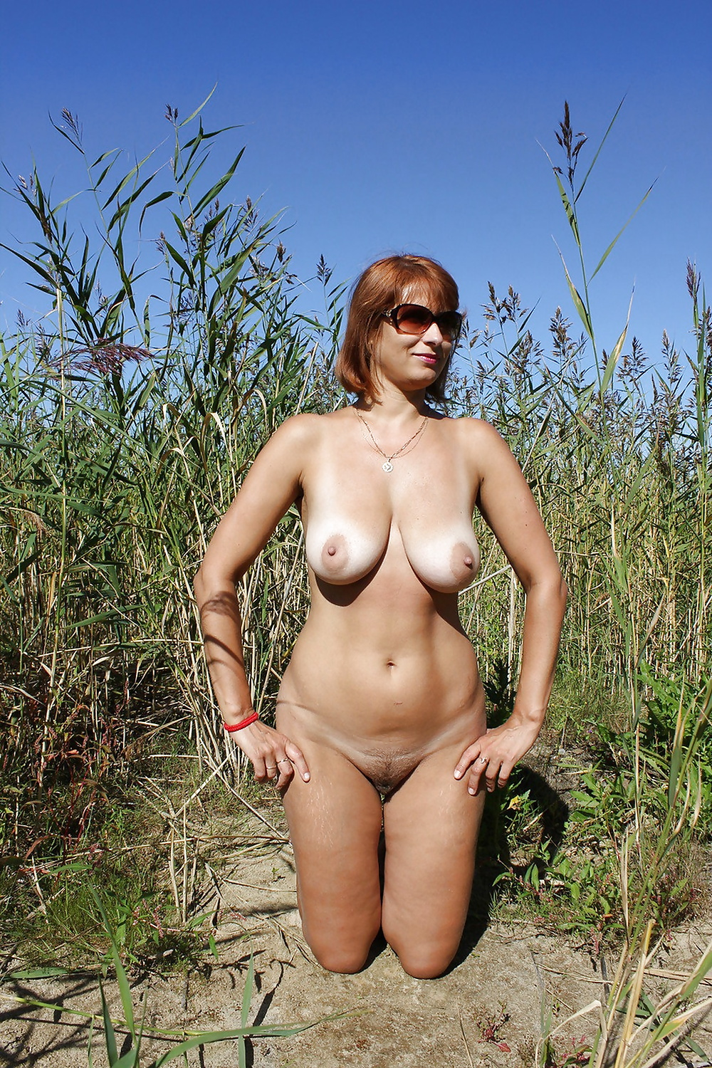 naked-mature-russian