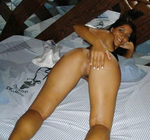 Hot puerto rican girls sex — 1