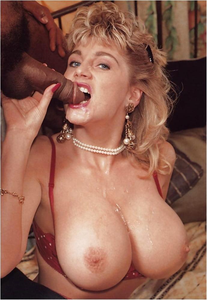 Animal blow job porn-3572