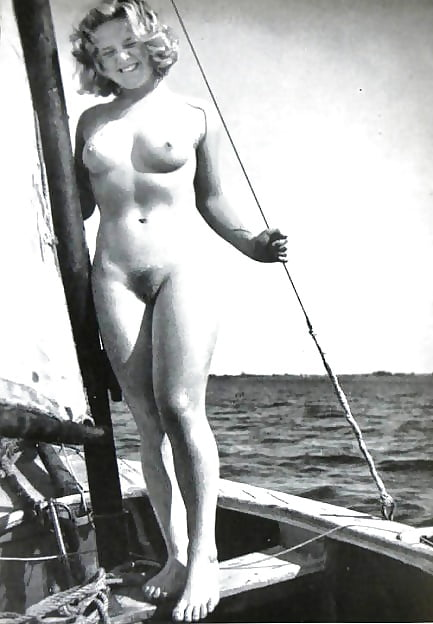 shelly-winters-naked-jordan-hayes-nude