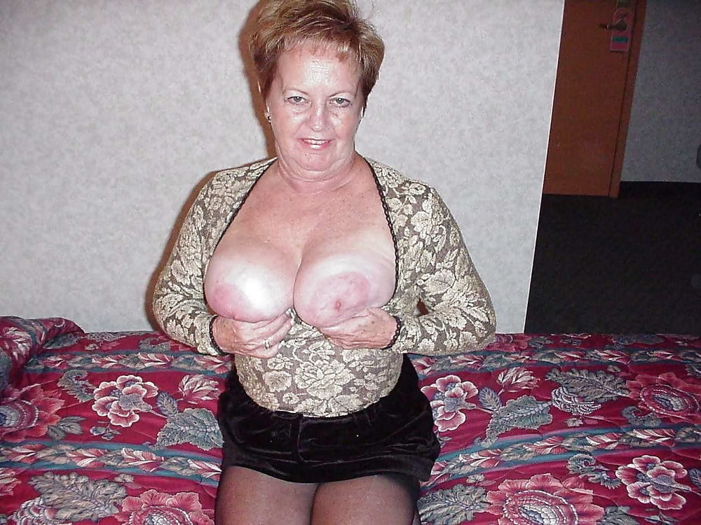 sex with mature maid