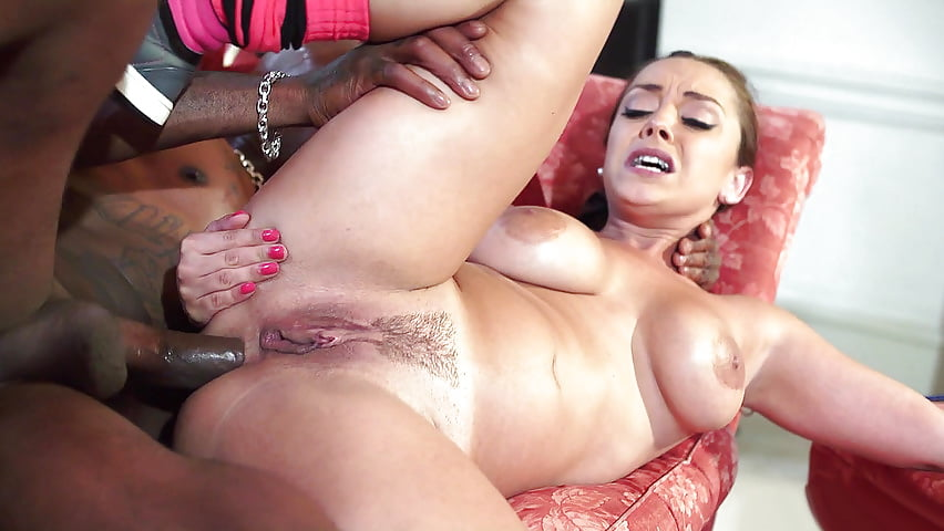 Pissing panties sierra black pornographic actress