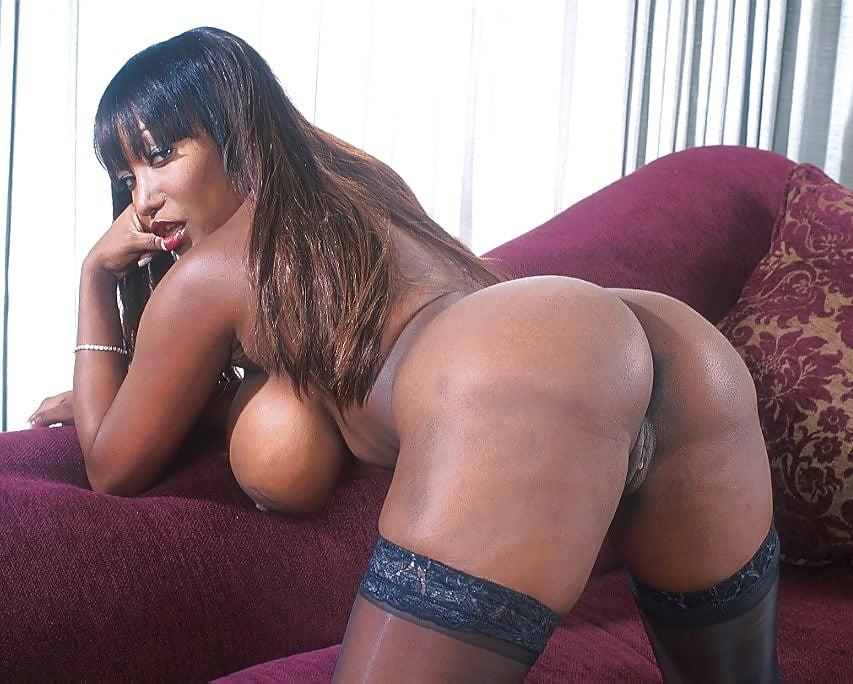 Black porn star dominique simone pantyhose tgp