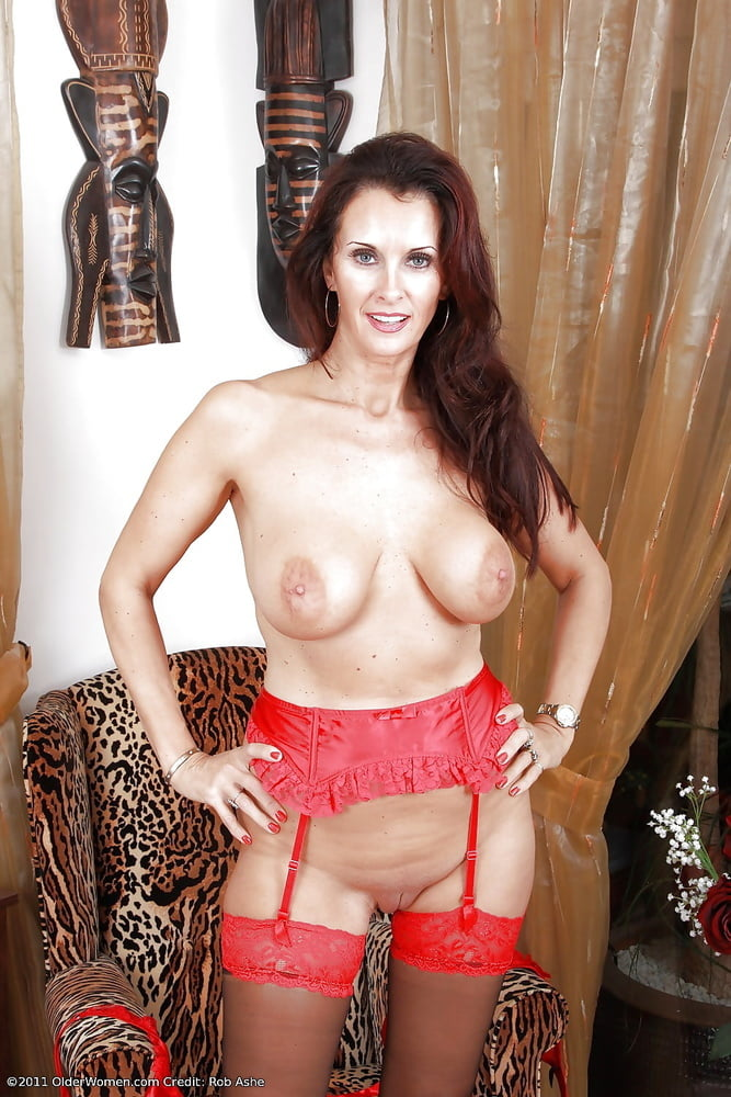 george-lopez-show-angie-sister-naked