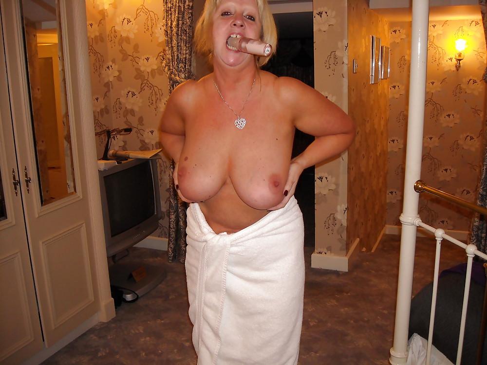 Mature Sluts Uk Big Tits Other Sex Pictures Hq