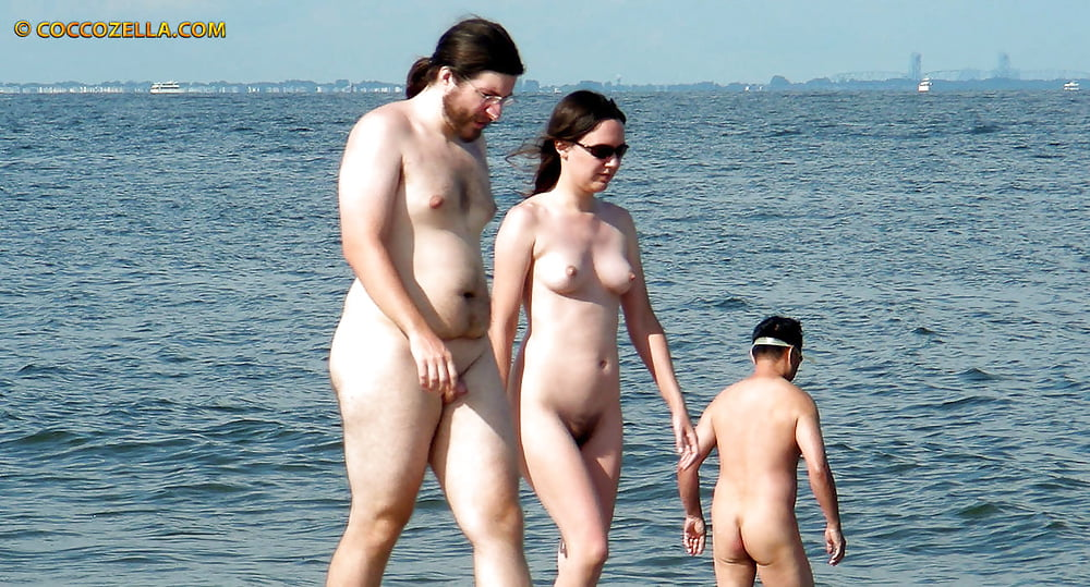 Hairy naked couples-2221