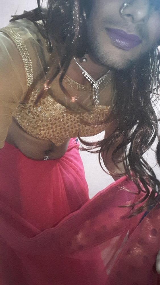 Indian sexy bhabhi clip-6095