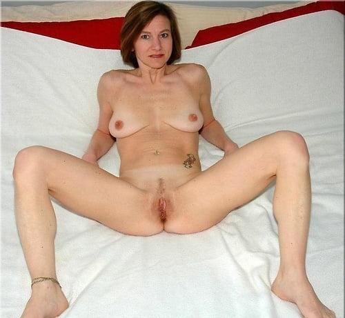 MILF's, Wives, Girlfriends & Sluts 307 - 196 Pics