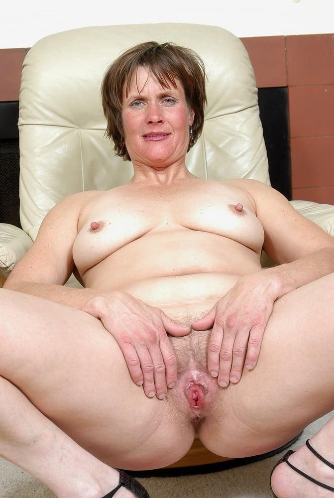 Freundin Geil Brustwarzen Orgasmus