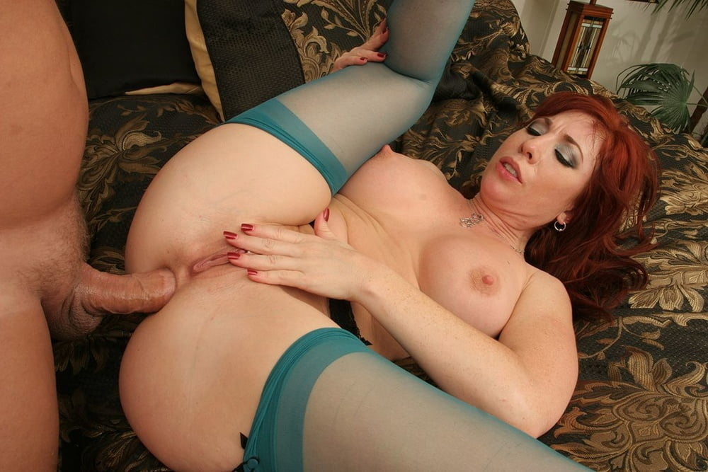 thick-mom-fuck-video
