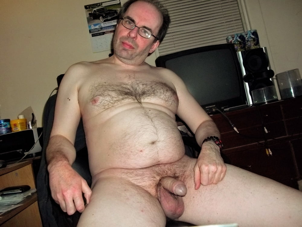 Nude nerdy guys, jojo fake nude pics