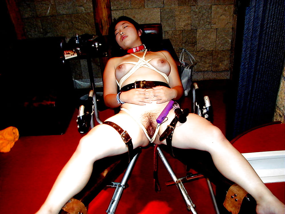 Bdsm japanese slave wife, normal duration of sex