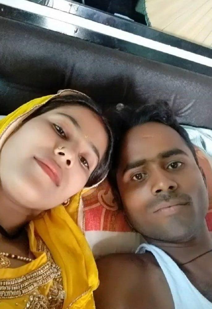 More Desi fuck - 36 Pics