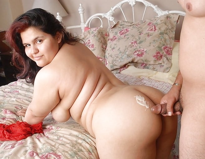 Teenie Bbw Girls Posing For Pics