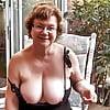 granny bitches sexy bitches