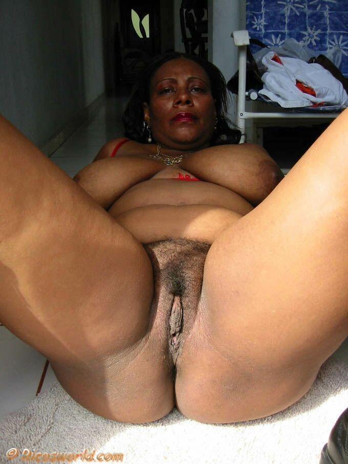 Ebony black mature granny plumpers bbw sluts — img 5
