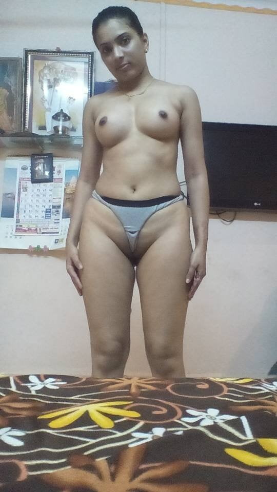 indian-bengali-fucking-on-bra-and-petticoat-sable-simms-asian-porn-star