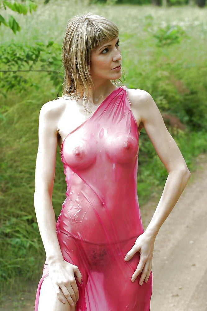 see-through-dress-sex-misses-petite-clothing