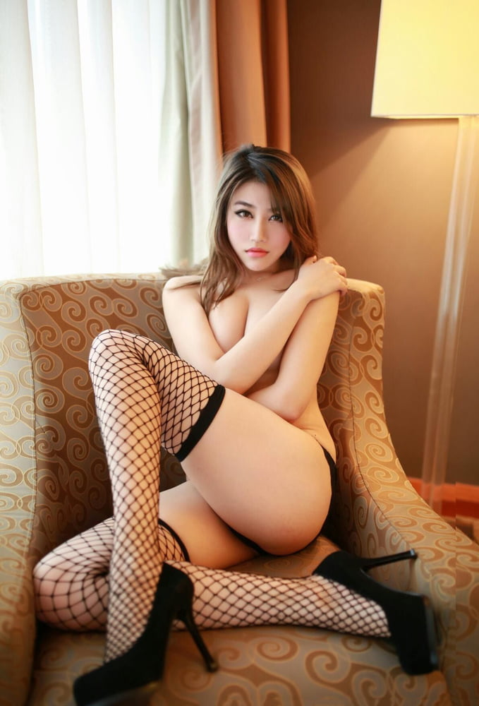 Mix Asian (Sexy Part VII) to 0700