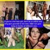 Celebrity gangbang captions #633 (Jordyn)