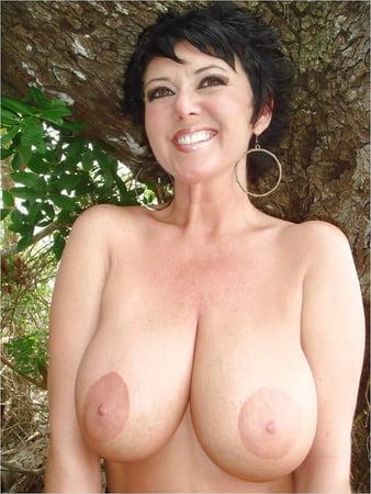 dude your step mom is a web slut mature milf big tits