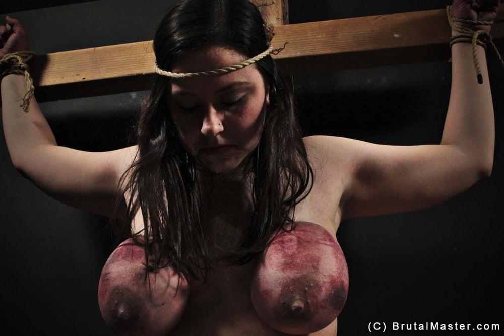 Extreme boobs movies, boob suck gif