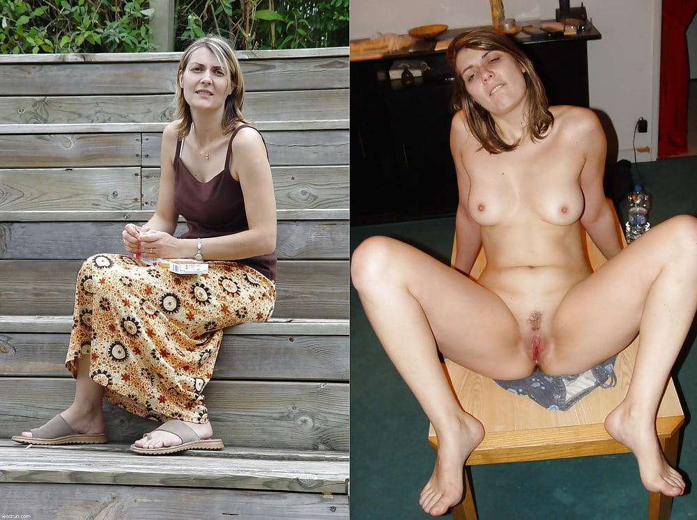 clothed-and-nude-porn-pics