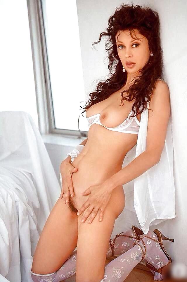 Ravishing beauties sex video download