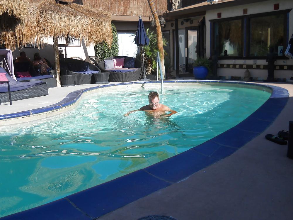 Stars Sea Mountain Resort Nude Spa Images