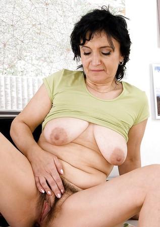 Dirty Moms
