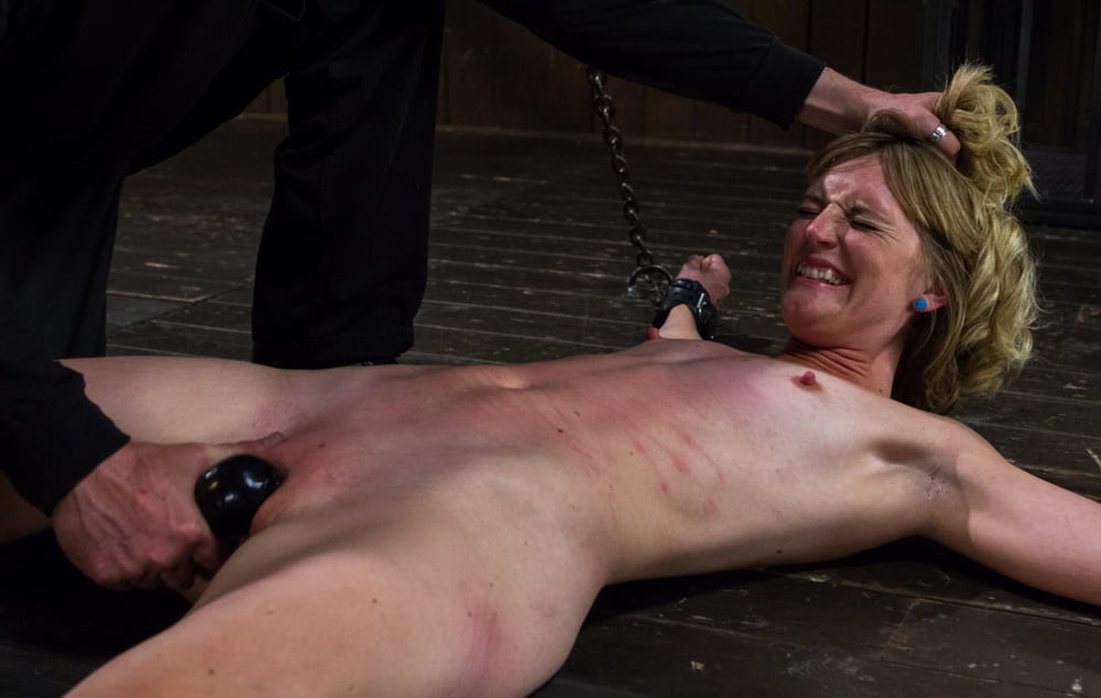 Xxx Torture Pics, Free Torment Porn Galery, Sexy Inquisition Clips
