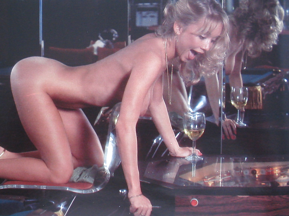 Kym malin sex pics