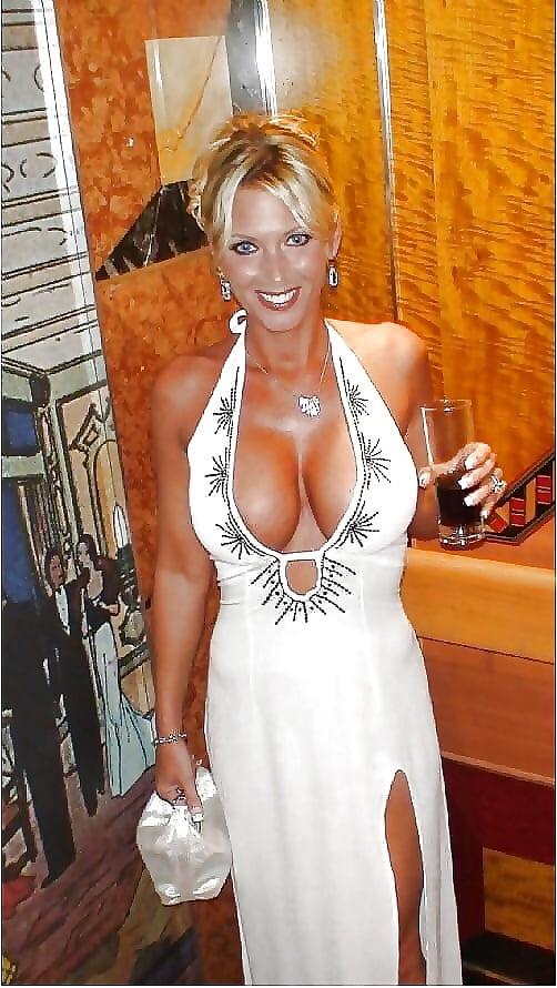 Horny mature women xxx-8553